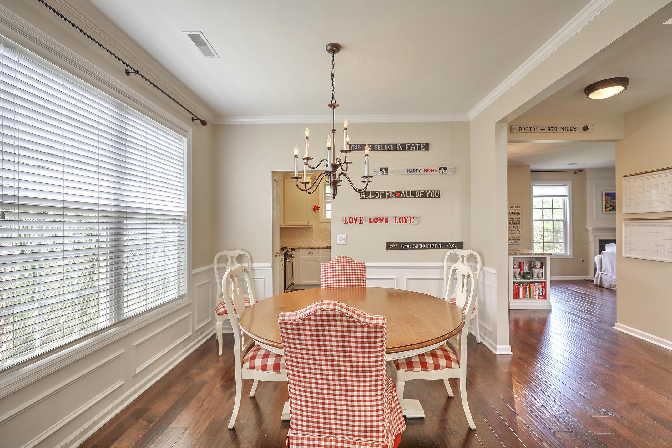 Park West Homes For Sale - 1676 Jorrington, Mount Pleasant, SC - 28