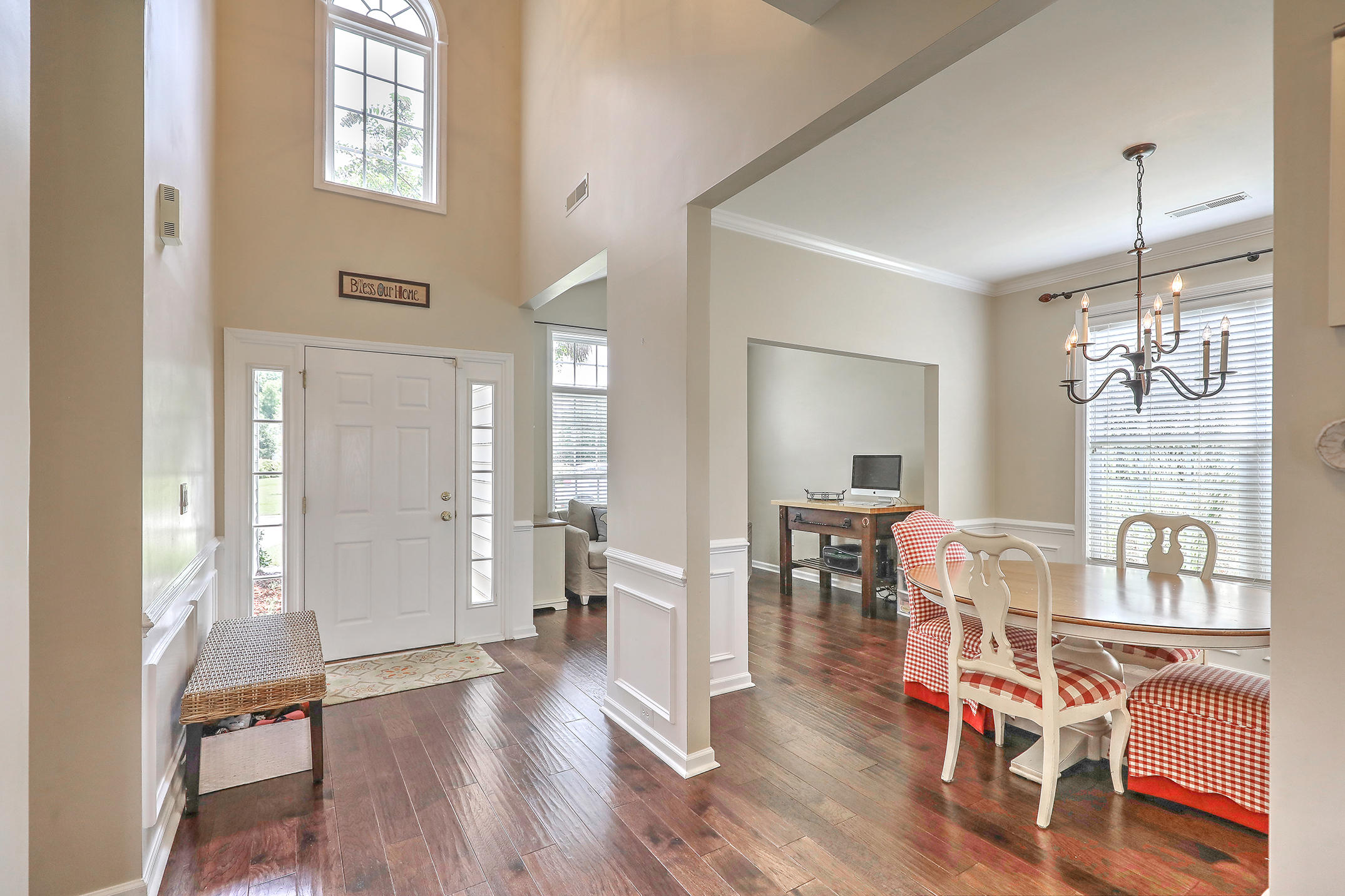 Park West Homes For Sale - 1676 Jorrington, Mount Pleasant, SC - 0