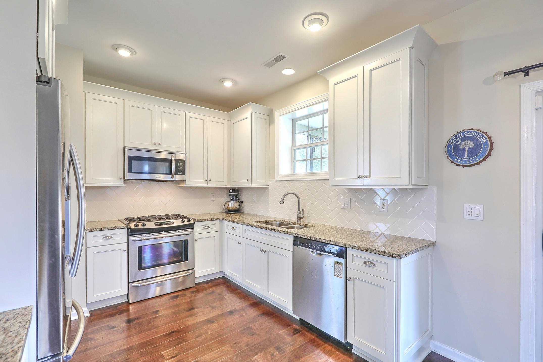 Park West Homes For Sale - 1676 Jorrington, Mount Pleasant, SC - 38