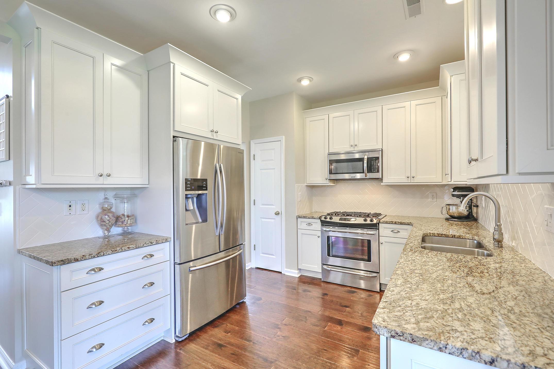 Park West Homes For Sale - 1676 Jorrington, Mount Pleasant, SC - 37