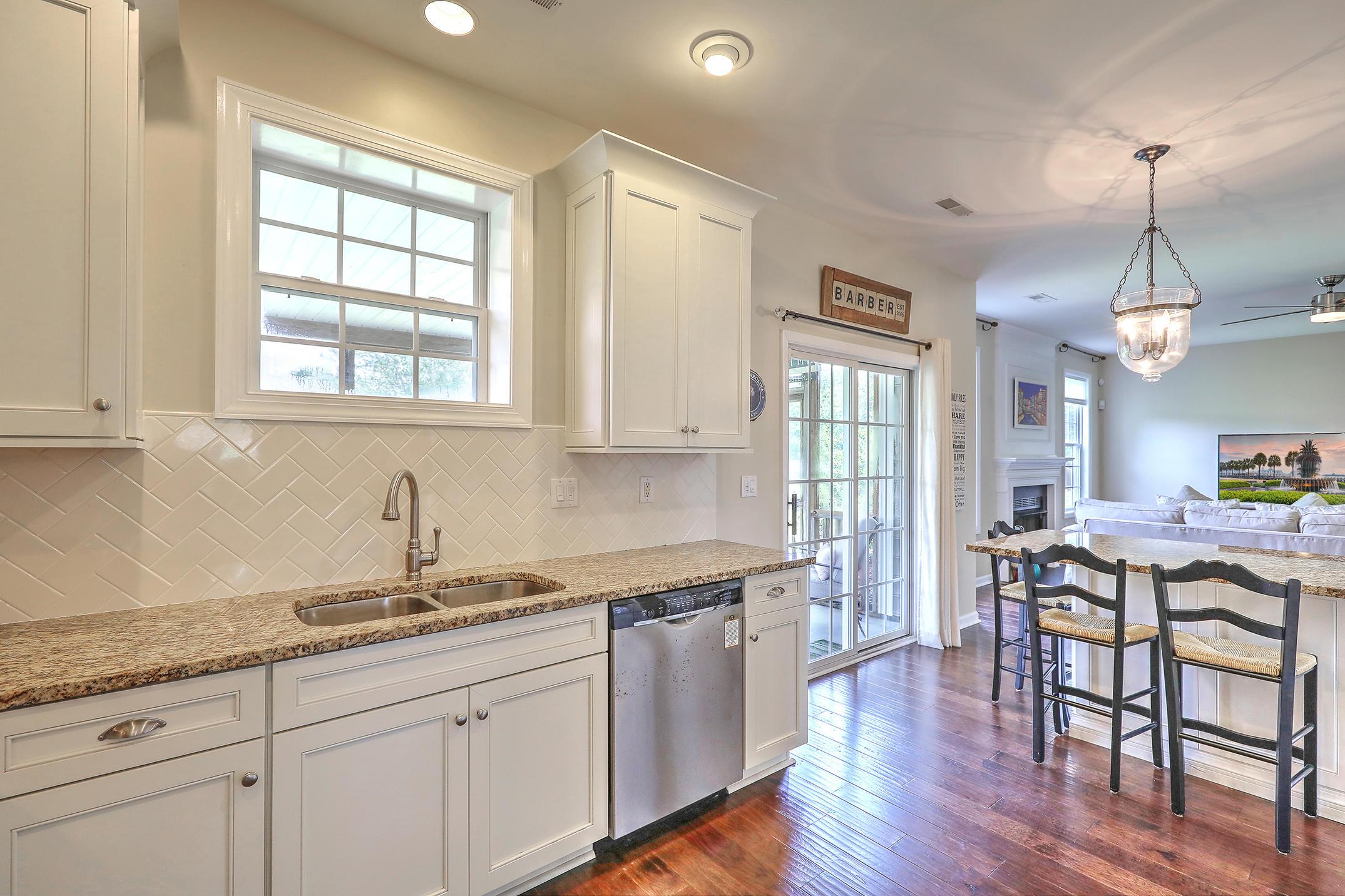 Park West Homes For Sale - 1676 Jorrington, Mount Pleasant, SC - 36