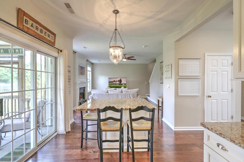 Park West Homes For Sale - 1676 Jorrington, Mount Pleasant, SC - 34