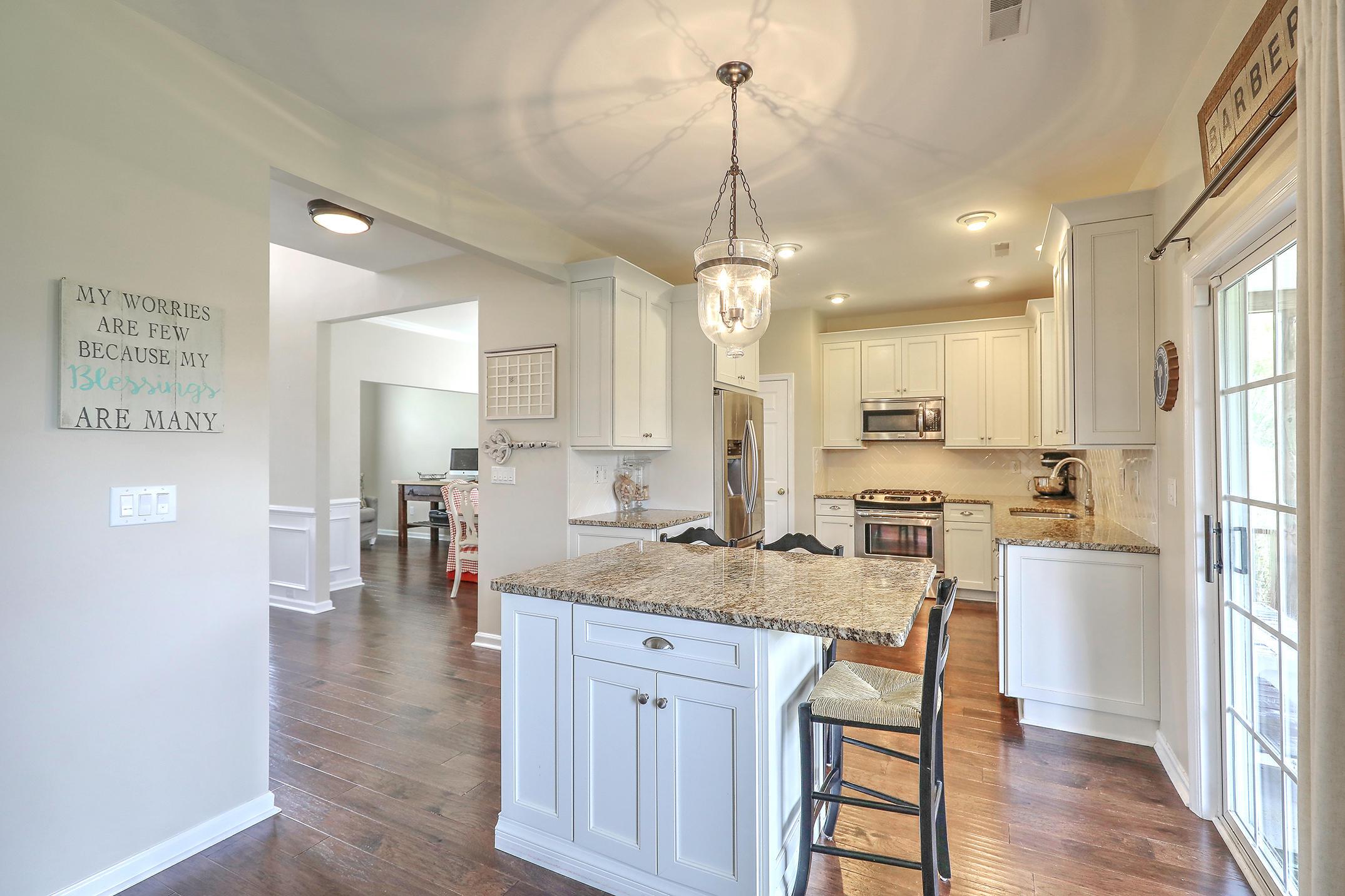 Park West Homes For Sale - 1676 Jorrington, Mount Pleasant, SC - 35