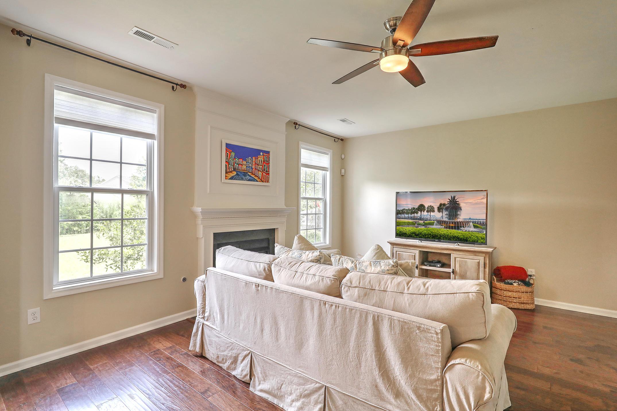 Park West Homes For Sale - 1676 Jorrington, Mount Pleasant, SC - 32