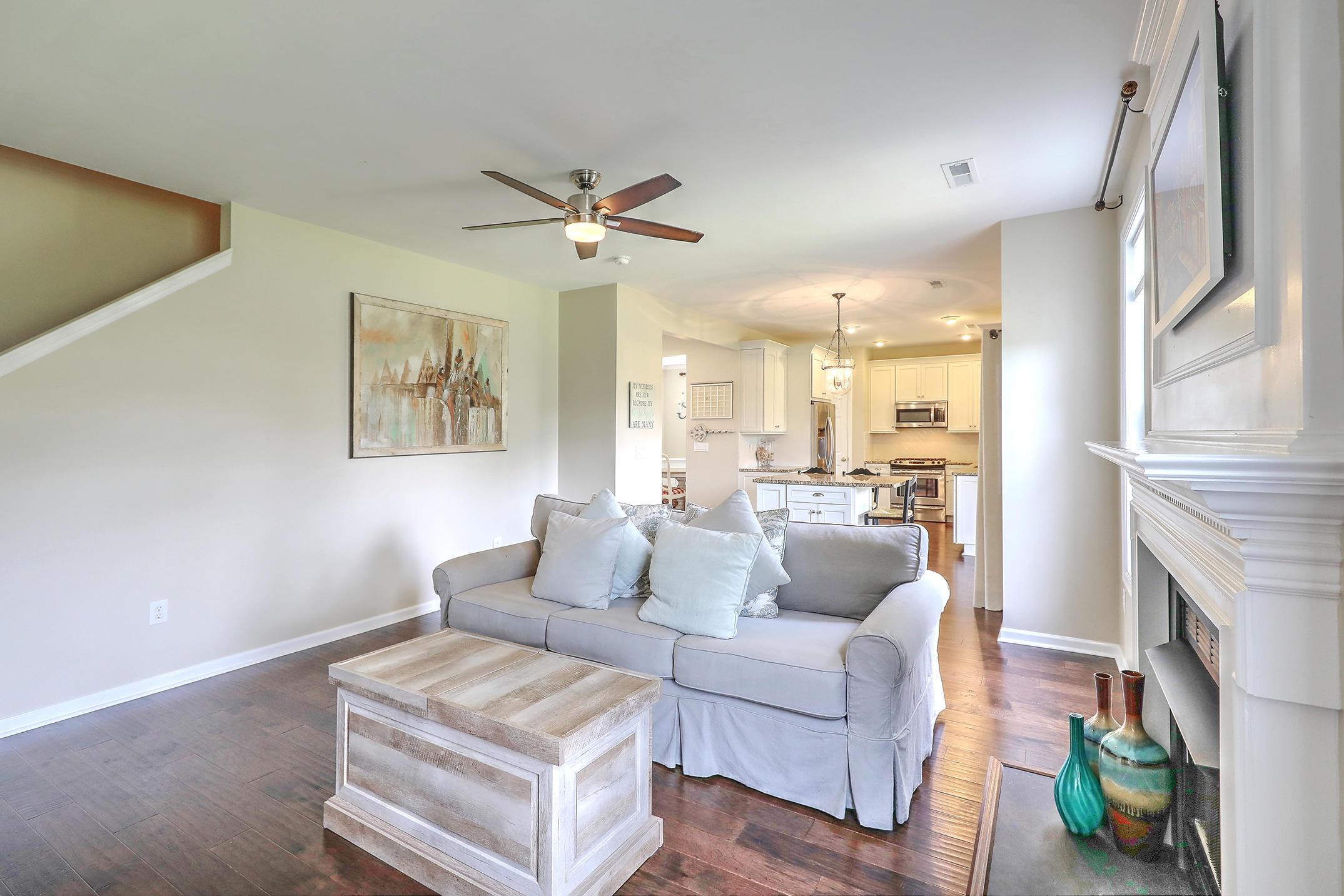 Park West Homes For Sale - 1676 Jorrington, Mount Pleasant, SC - 30
