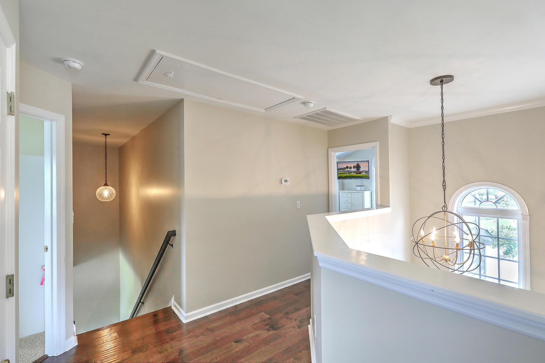 Park West Homes For Sale - 1676 Jorrington, Mount Pleasant, SC - 26