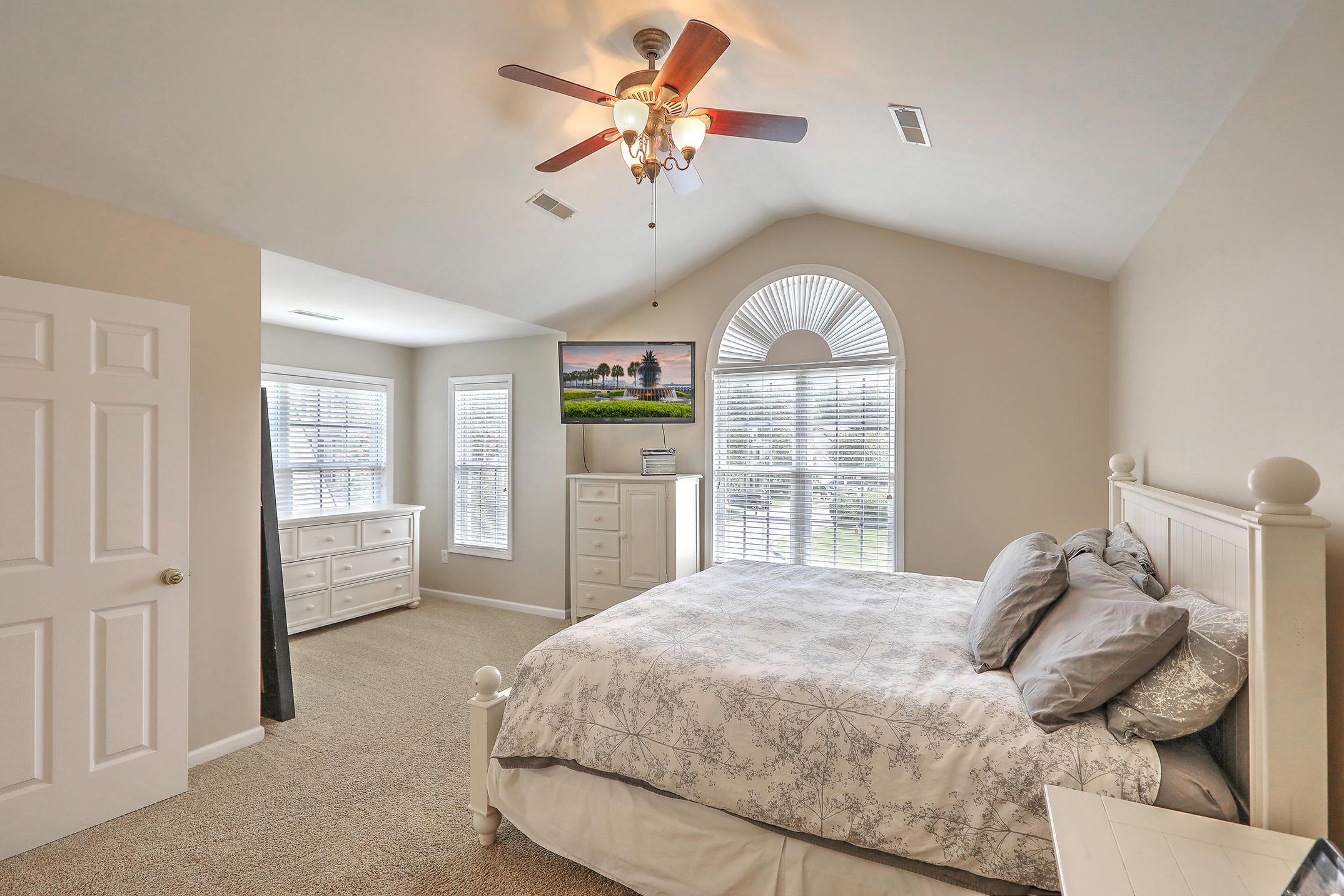 Park West Homes For Sale - 1676 Jorrington, Mount Pleasant, SC - 25