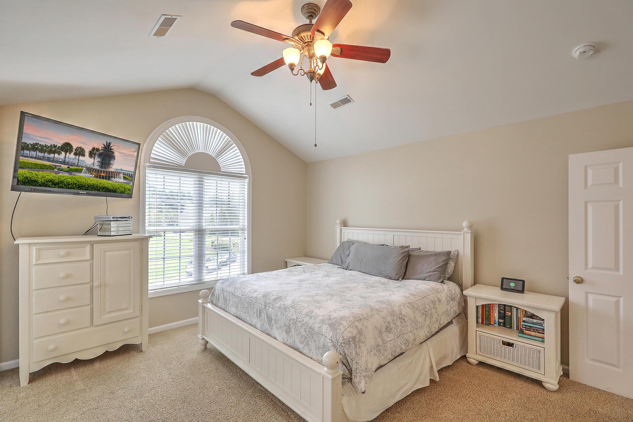Park West Homes For Sale - 1676 Jorrington, Mount Pleasant, SC - 24