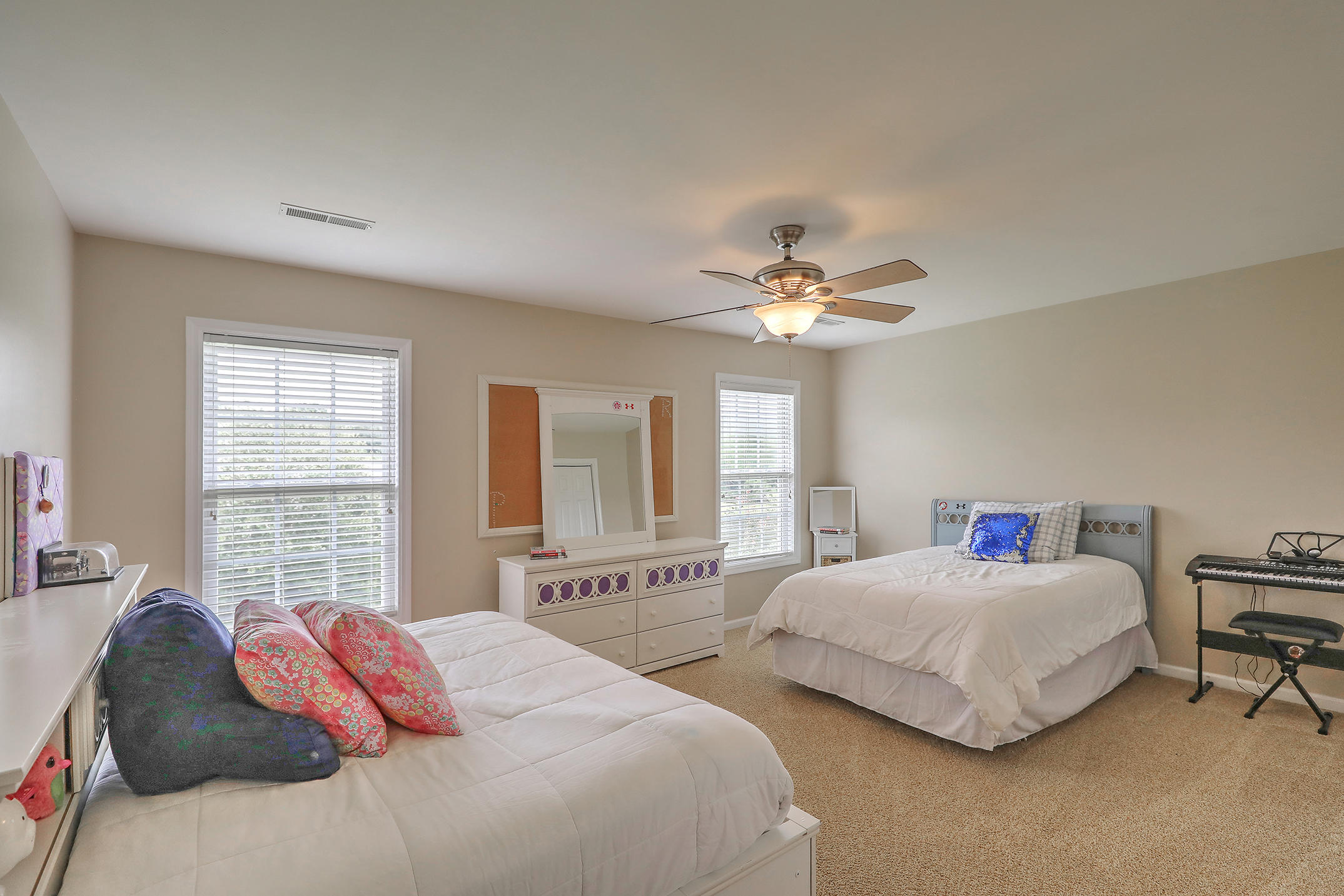 Park West Homes For Sale - 1676 Jorrington, Mount Pleasant, SC - 20