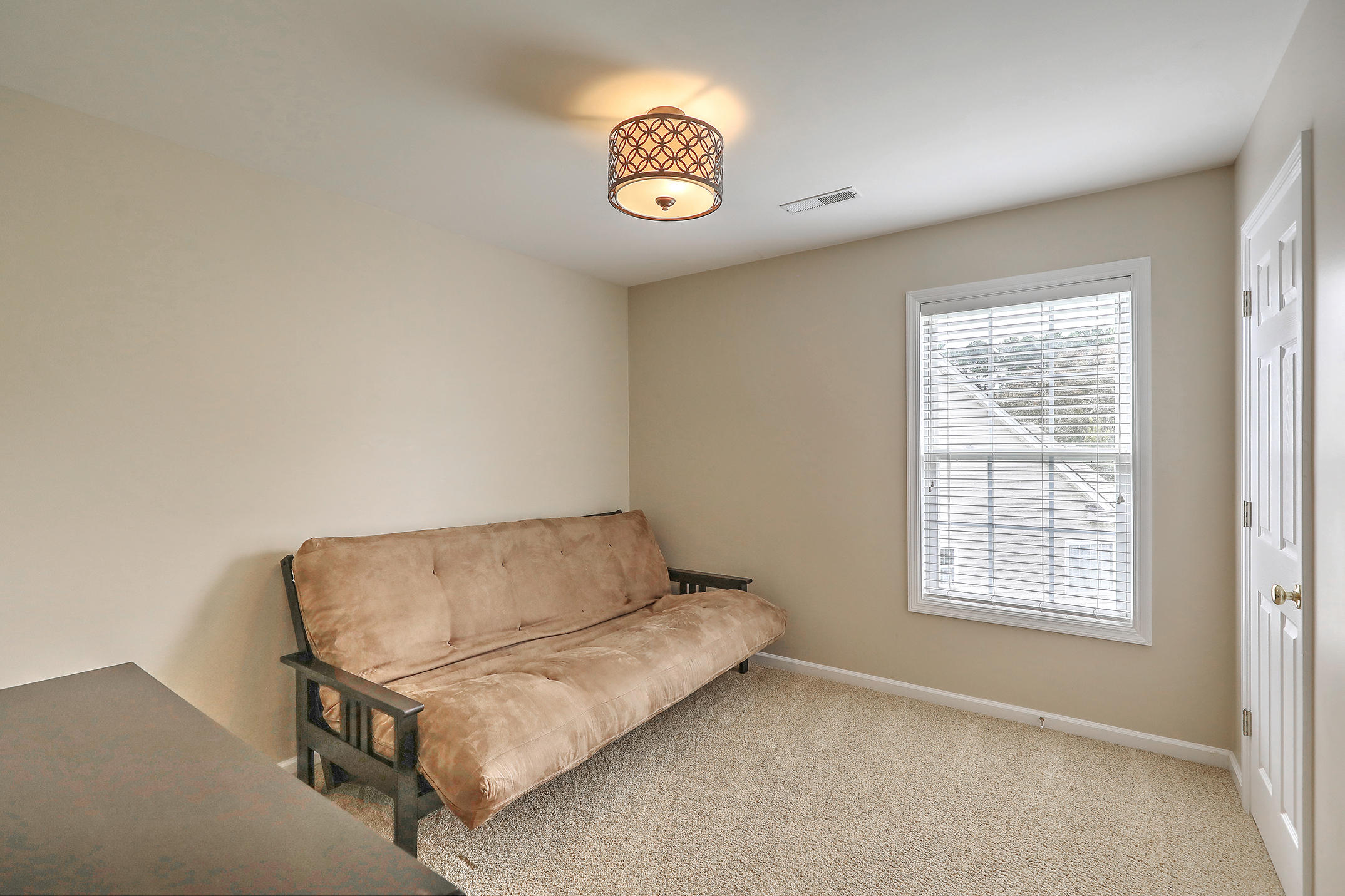 Park West Homes For Sale - 1676 Jorrington, Mount Pleasant, SC - 17