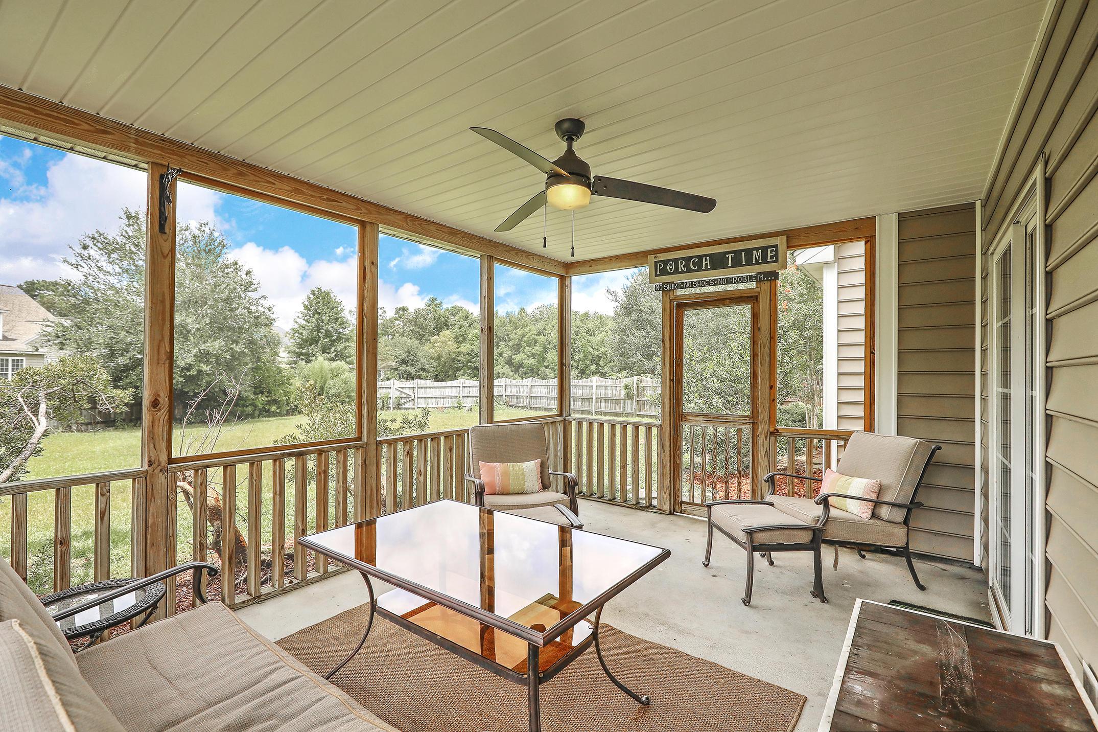Park West Homes For Sale - 1676 Jorrington, Mount Pleasant, SC - 14