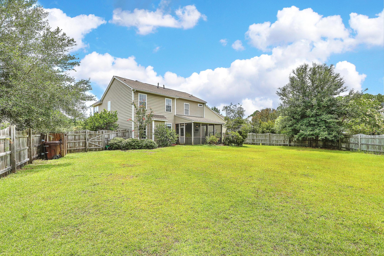 Park West Homes For Sale - 1676 Jorrington, Mount Pleasant, SC - 12