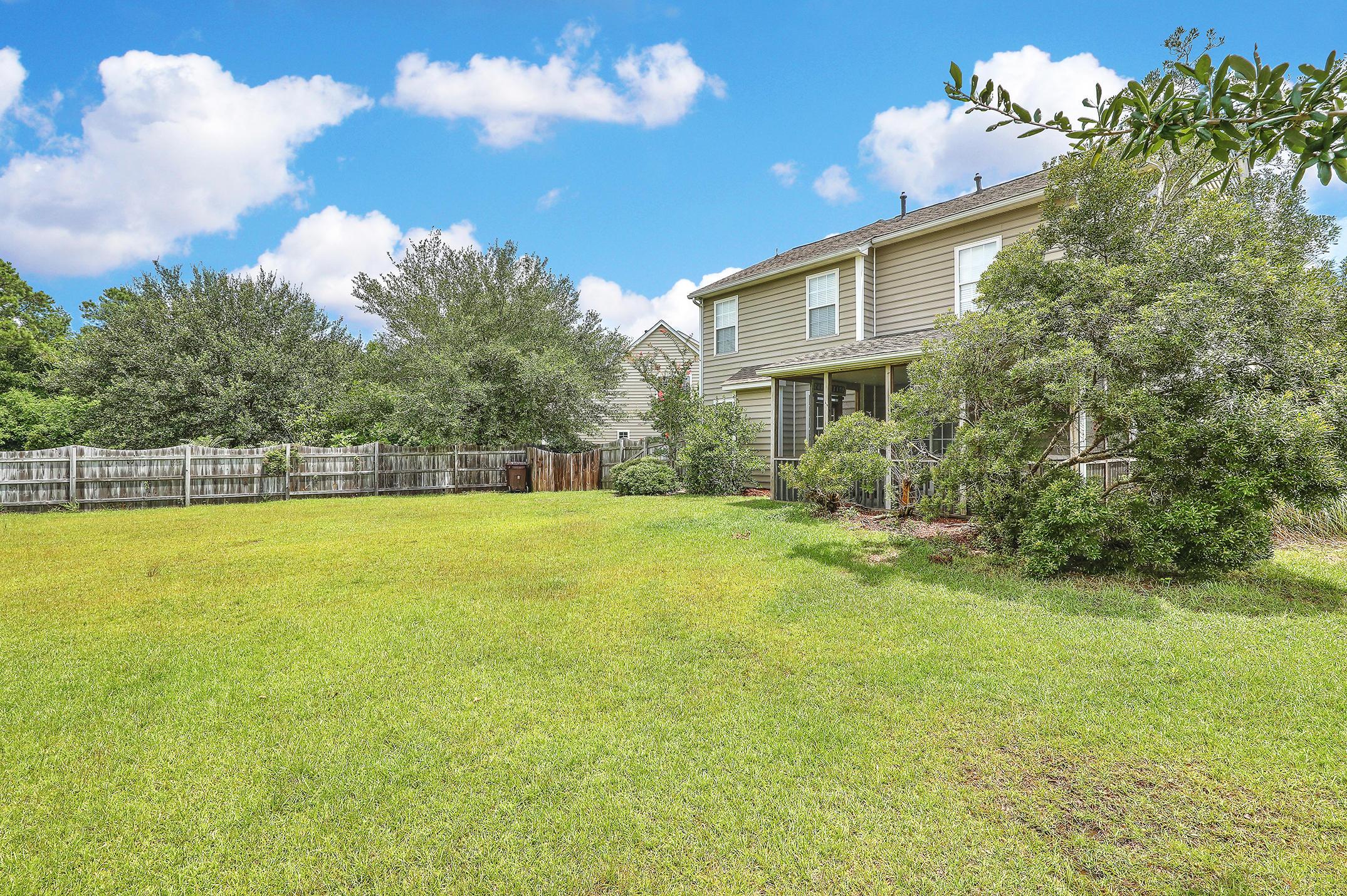 Park West Homes For Sale - 1676 Jorrington, Mount Pleasant, SC - 9