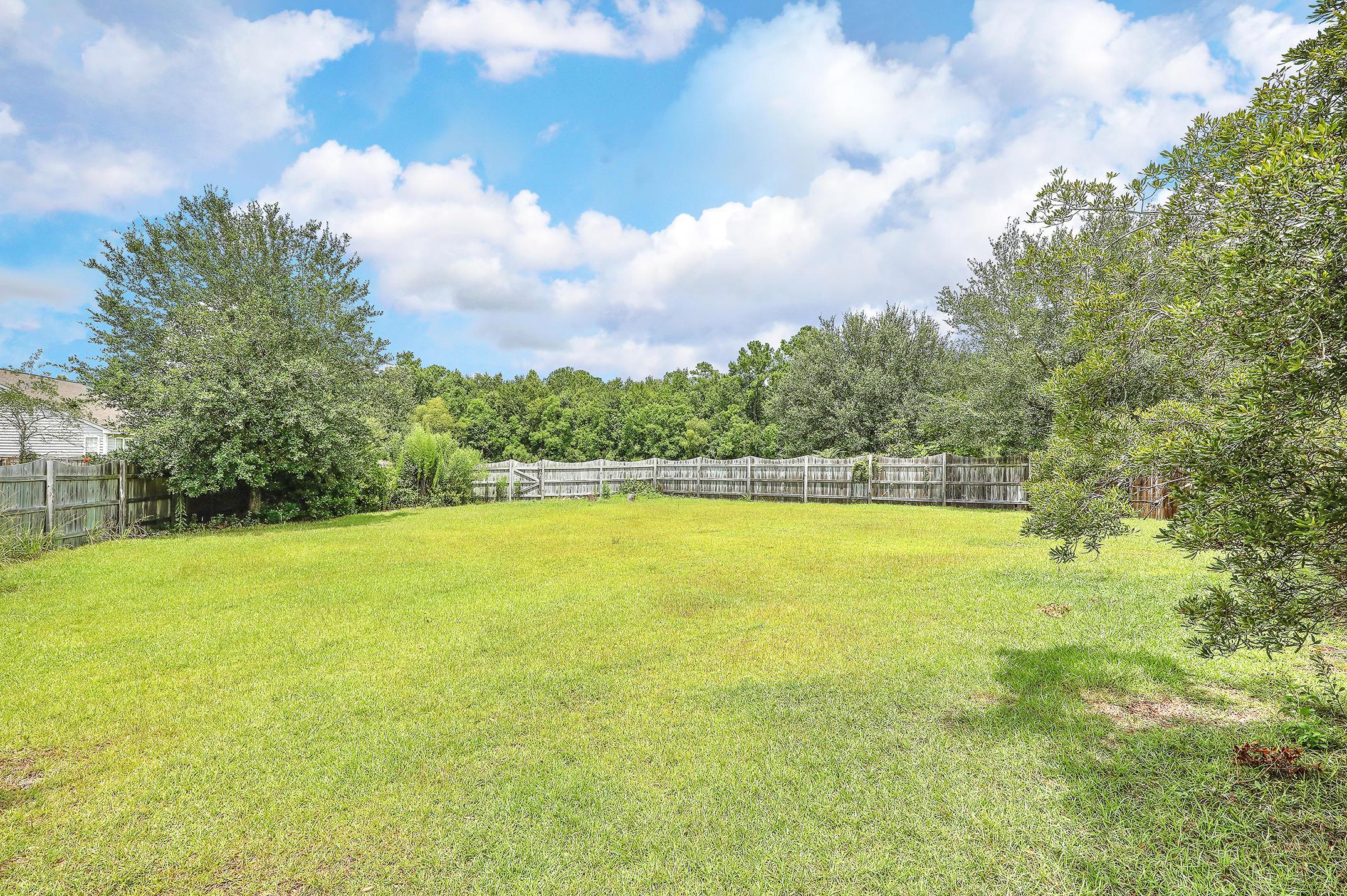 Park West Homes For Sale - 1676 Jorrington, Mount Pleasant, SC - 3