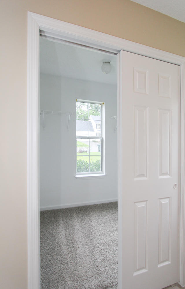 236 Mallory Drive Charleston, SC 29414