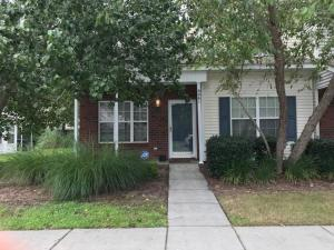 8061 Shadow Oaks Drive, North Charleston, SC 29406
