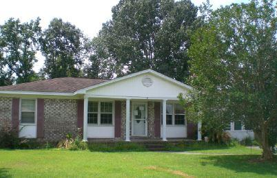 211 Frances Street Goose Creek, SC 29445