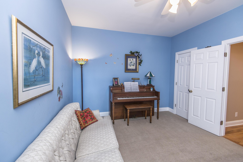 Planters Pointe Homes For Sale - 2189 Salt Wind Way, Mount Pleasant, SC - 17