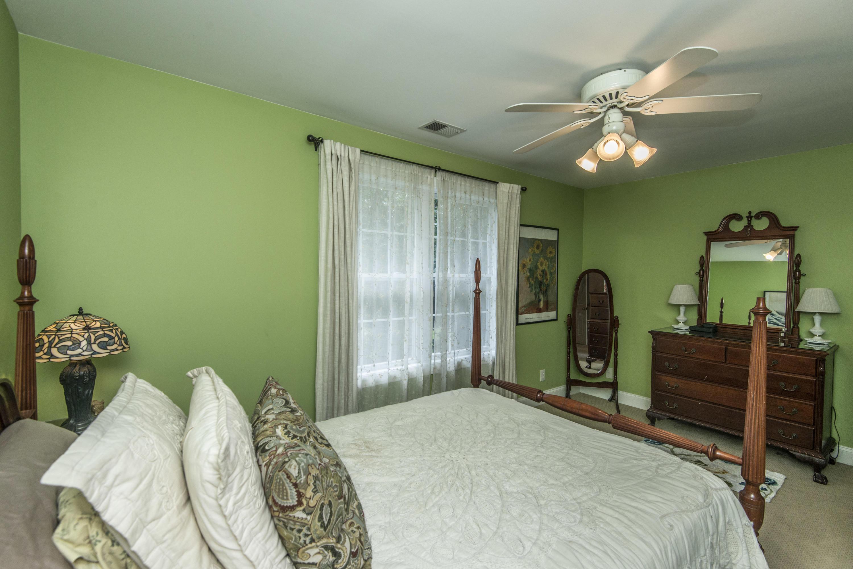 Planters Pointe Homes For Sale - 2189 Salt Wind Way, Mount Pleasant, SC - 5