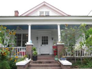 54 Kennedy Street, Charleston, SC 29403