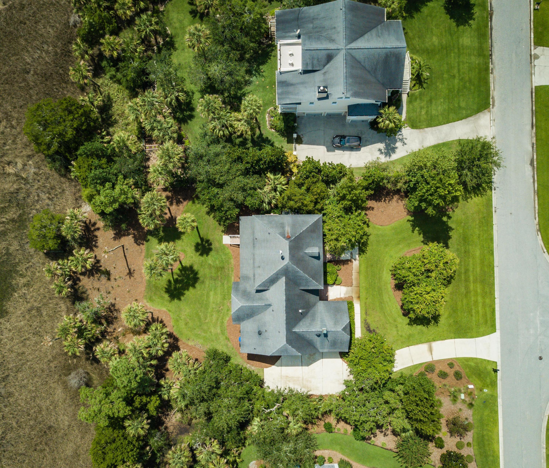 2332 Darts Cove Way Mount Pleasant, SC 29466
