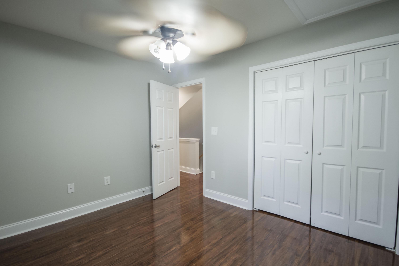 940 E 8v Estates Boulevard Charleston, Sc 29414