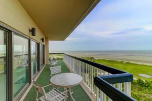 4306 Ocean Club, Isle of Palms, SC 29451