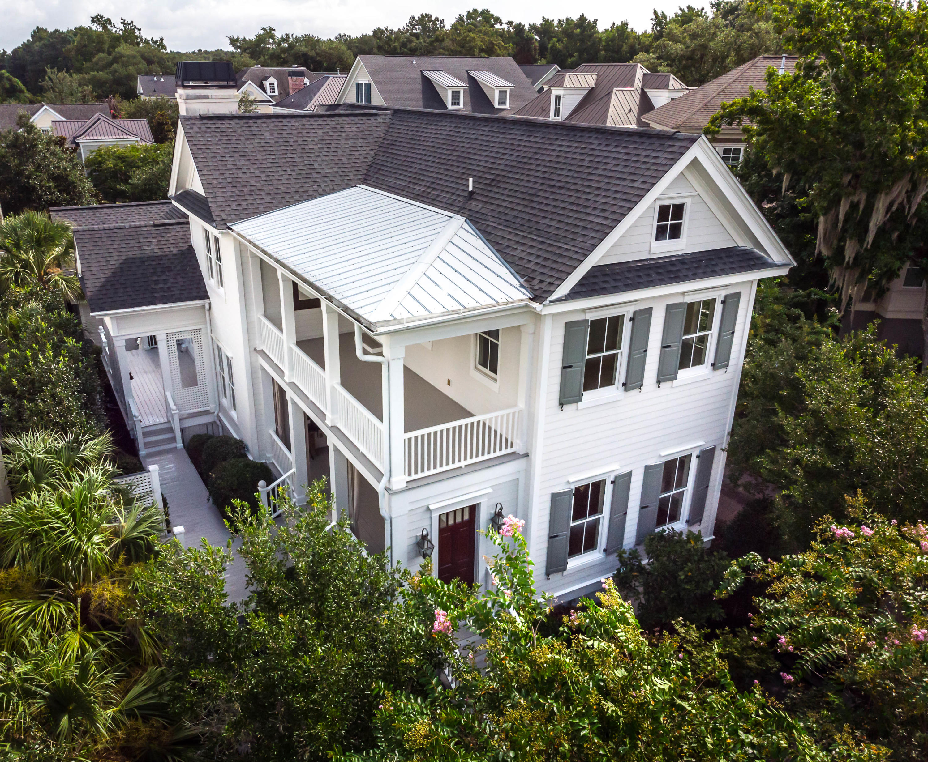 506 Indian Corn Street Charleston, SC 29492