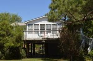 1306 Ashley, Folly Beach, SC 29439