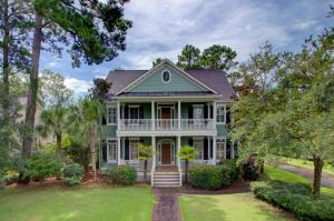 3601 Henrietta Hartford Road, Mount Pleasant, SC 29466