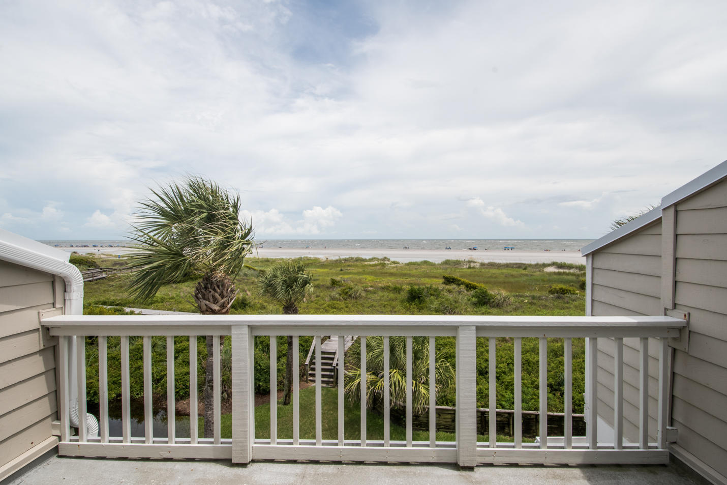 Beach Club Villas Homes For Sale - 66 Beach Club Villas, Isle of Palms, SC - 25