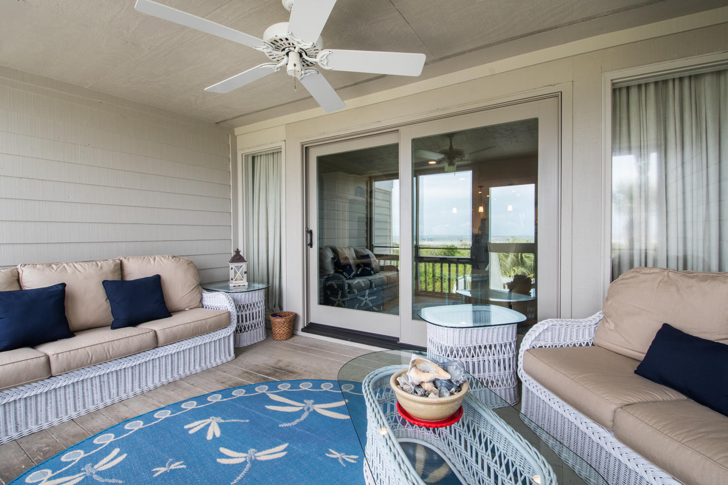 Beach Club Villas Homes For Sale - 66 Beach Club Villas, Isle of Palms, SC - 28