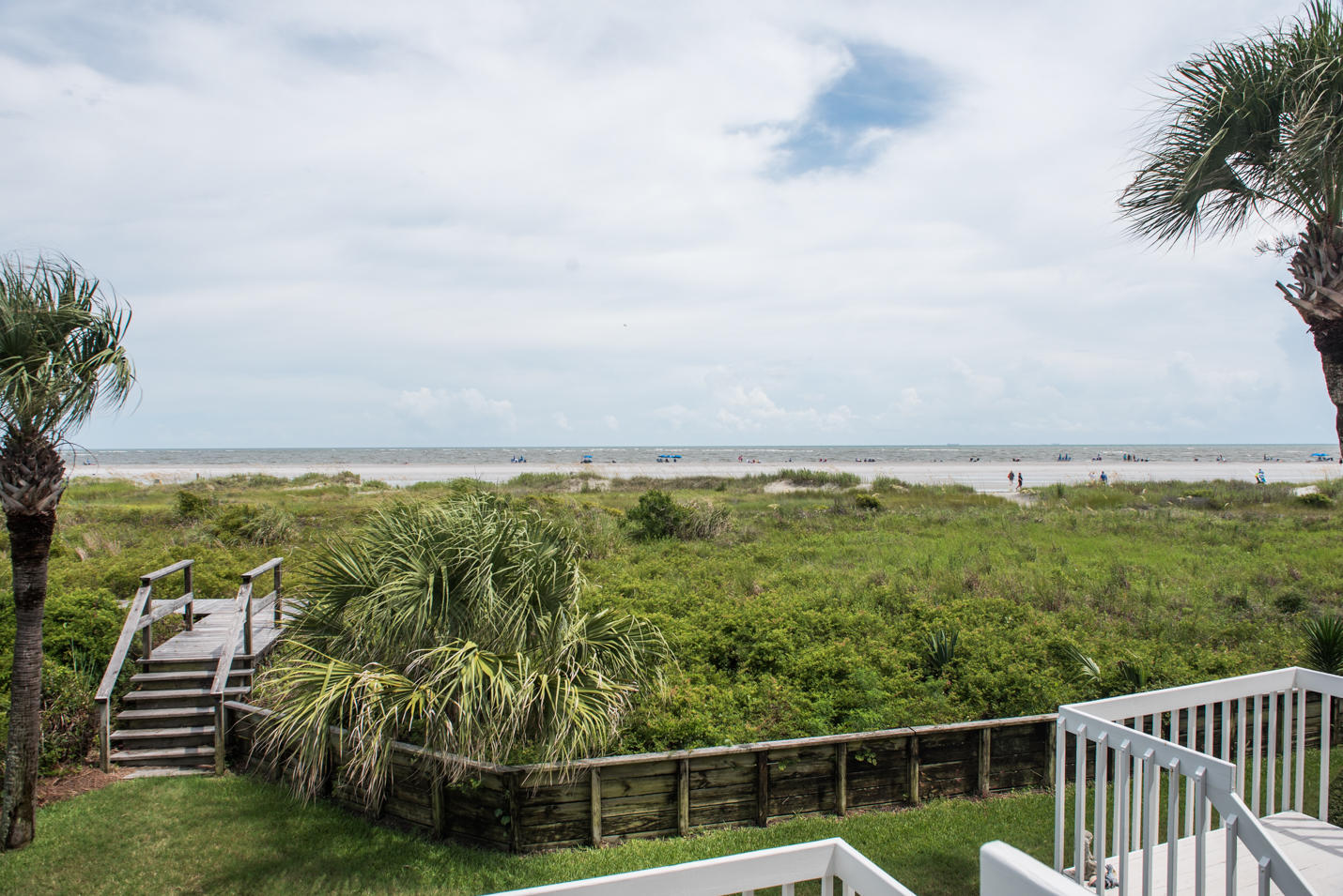 Beach Club Villas Homes For Sale - 66 Beach Club Villas, Isle of Palms, SC - 30