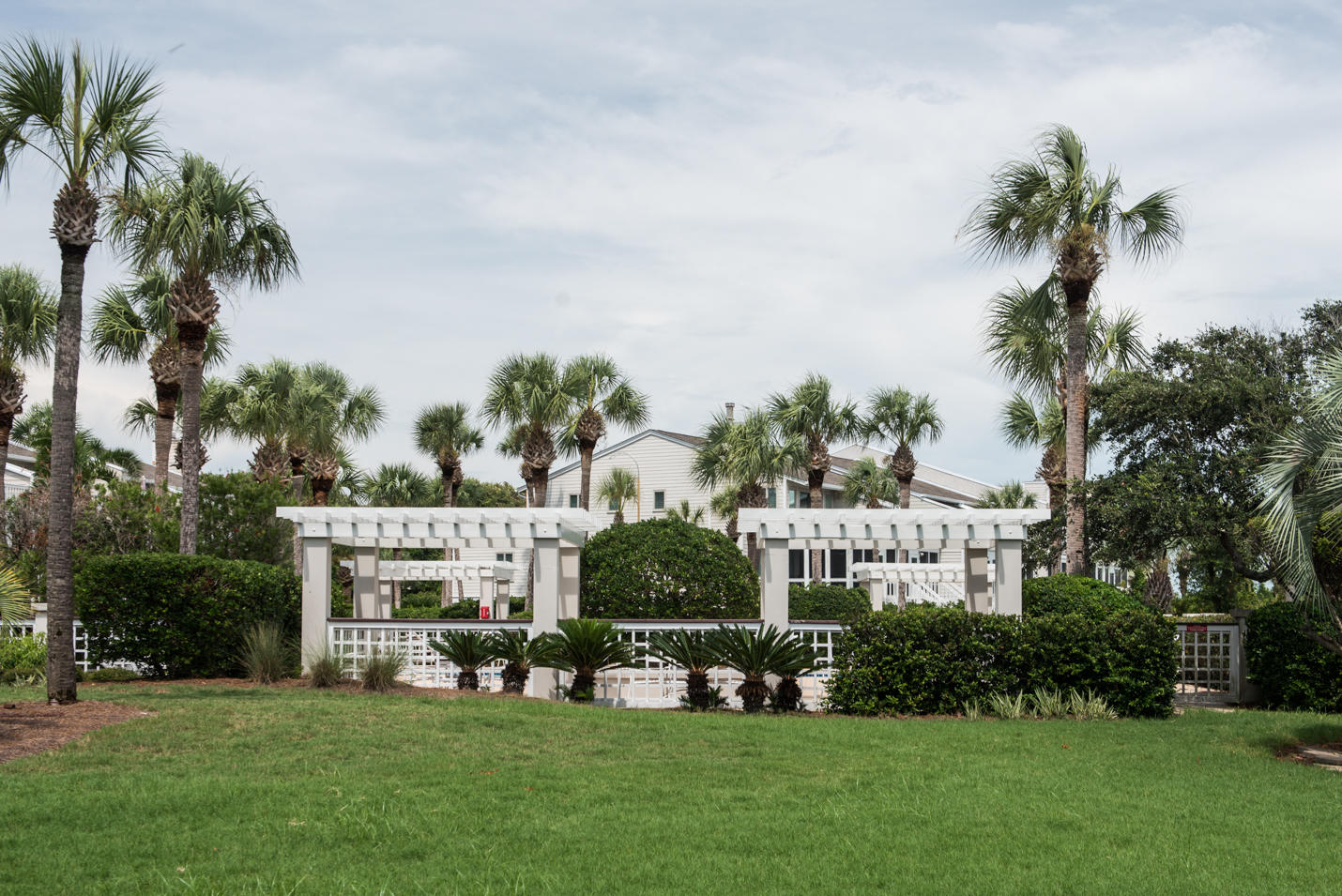 Beach Club Villas Homes For Sale - 66 Beach Club Villas, Isle of Palms, SC - 36