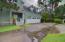 3601 Henrietta Hartford Road, Mount Pleasant, SC 29466