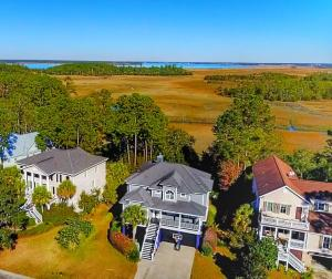 302 River Oak Drive, Mount Pleasant, SC 29464