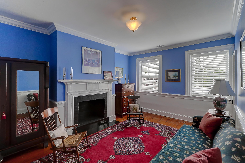 53 Laurens Street Charleston, SC 29401