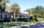 4799 Stono Links Drive, Hollywood, SC 29449