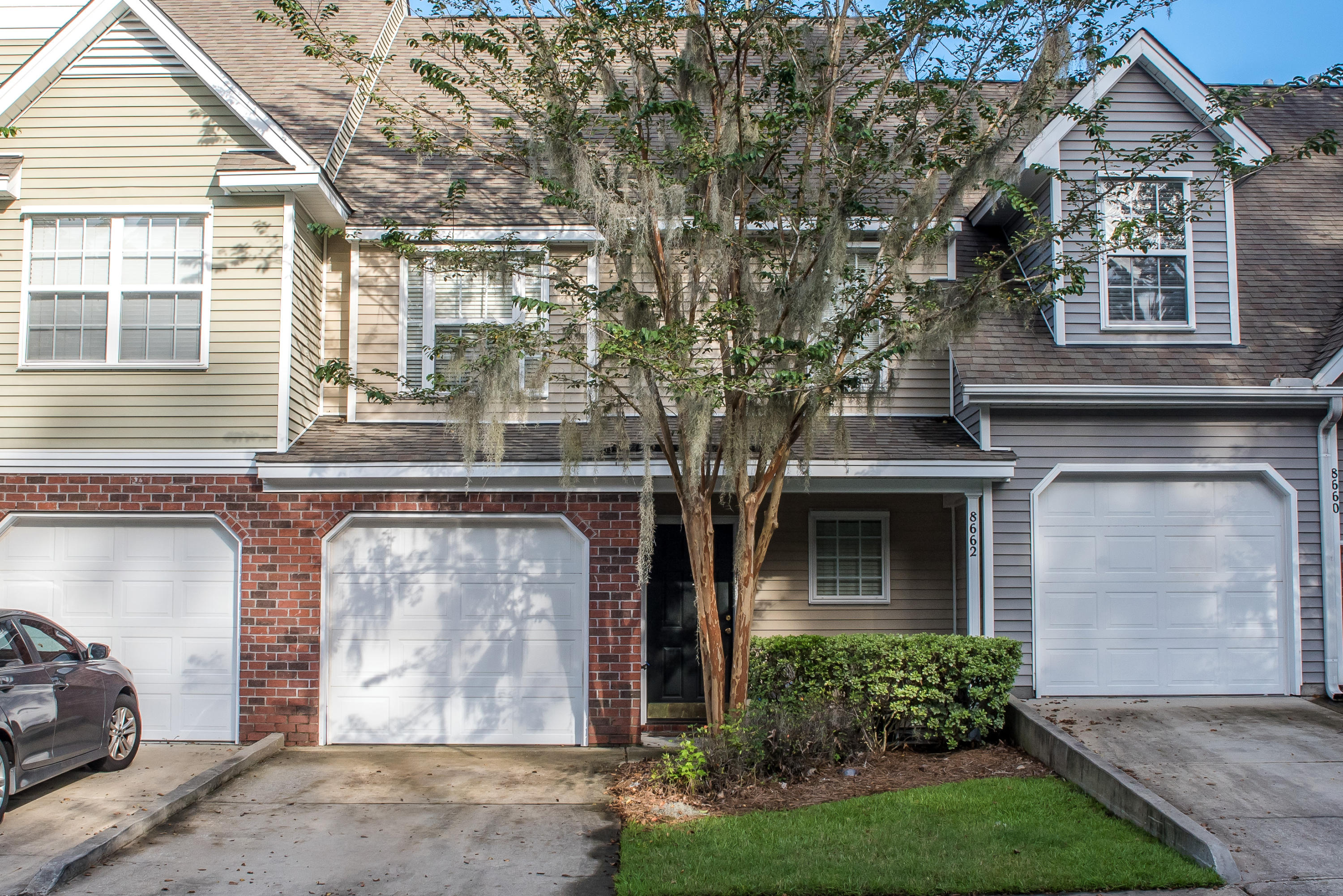 8662 Grassy Oak Trail North Charleston, SC 29420