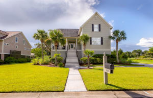 2869 Maritime Forest Drive