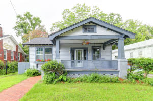 851 Rutledge Avenue, Charleston, SC 29403