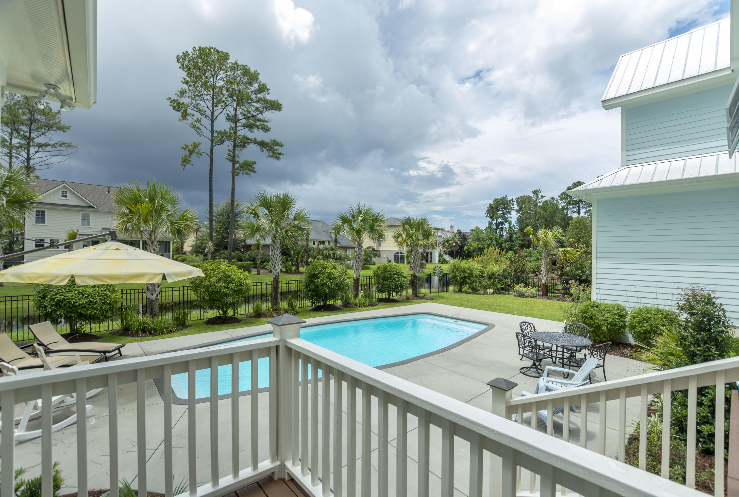 2800 Stay Sail Way Mount Pleasant, SC 29466