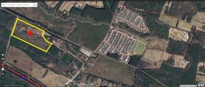 Property for sale at 1013 Hardwood Lane, Summerville,  South Carolina 29486