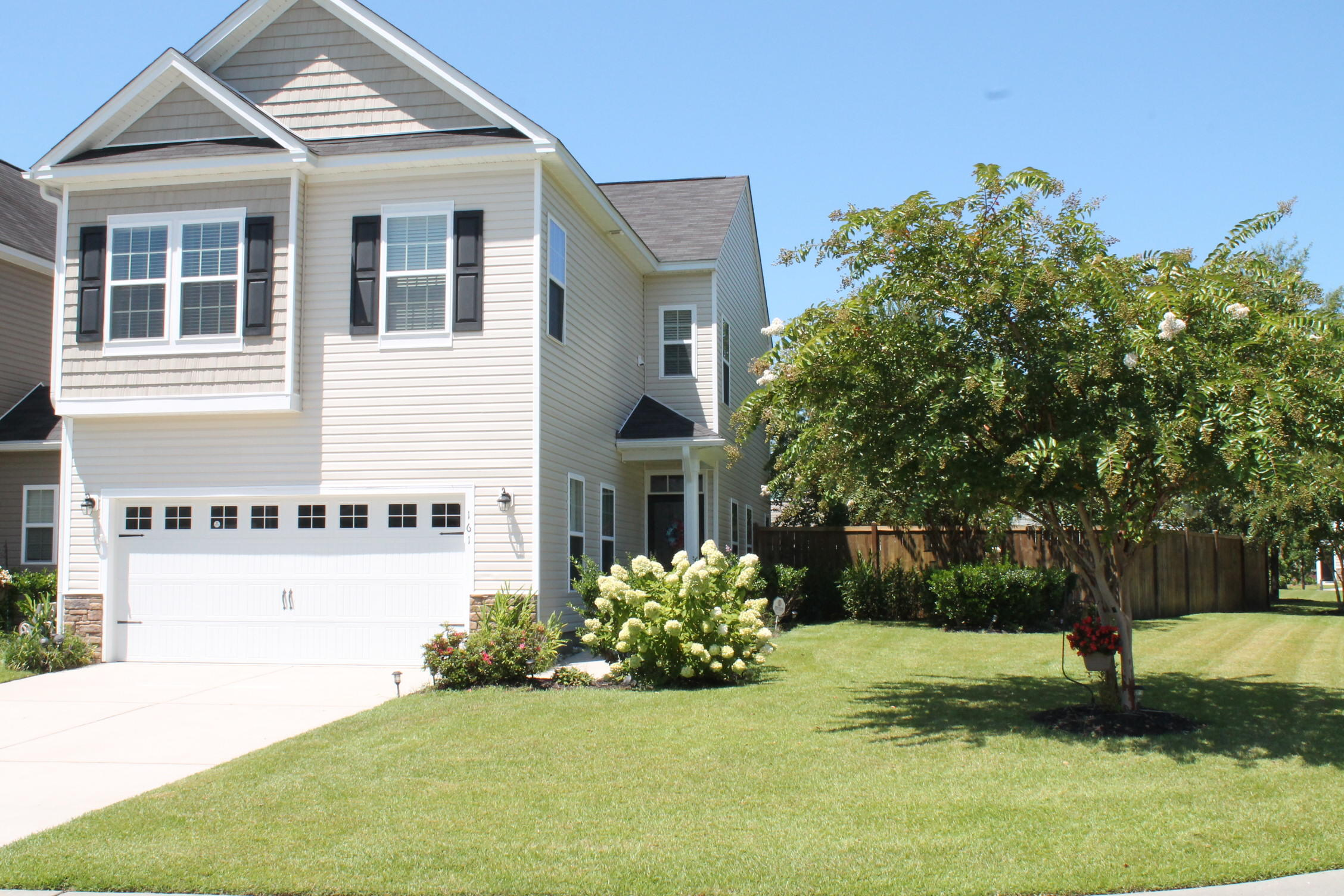 161 Dream Street Summerville, SC 29483