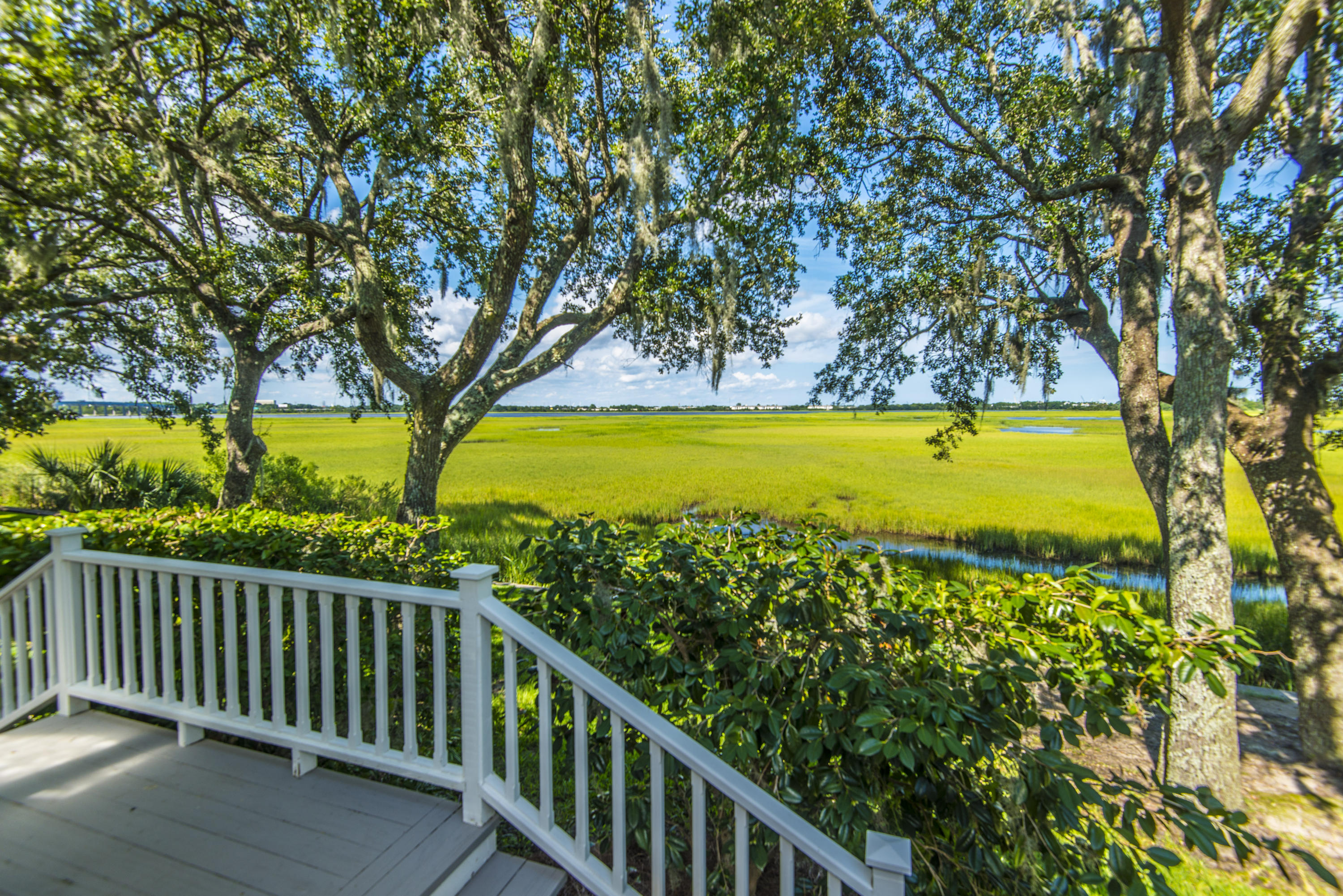Parkshore III Homes For Sale - 11 Charing Cross, Charleston, SC - 15