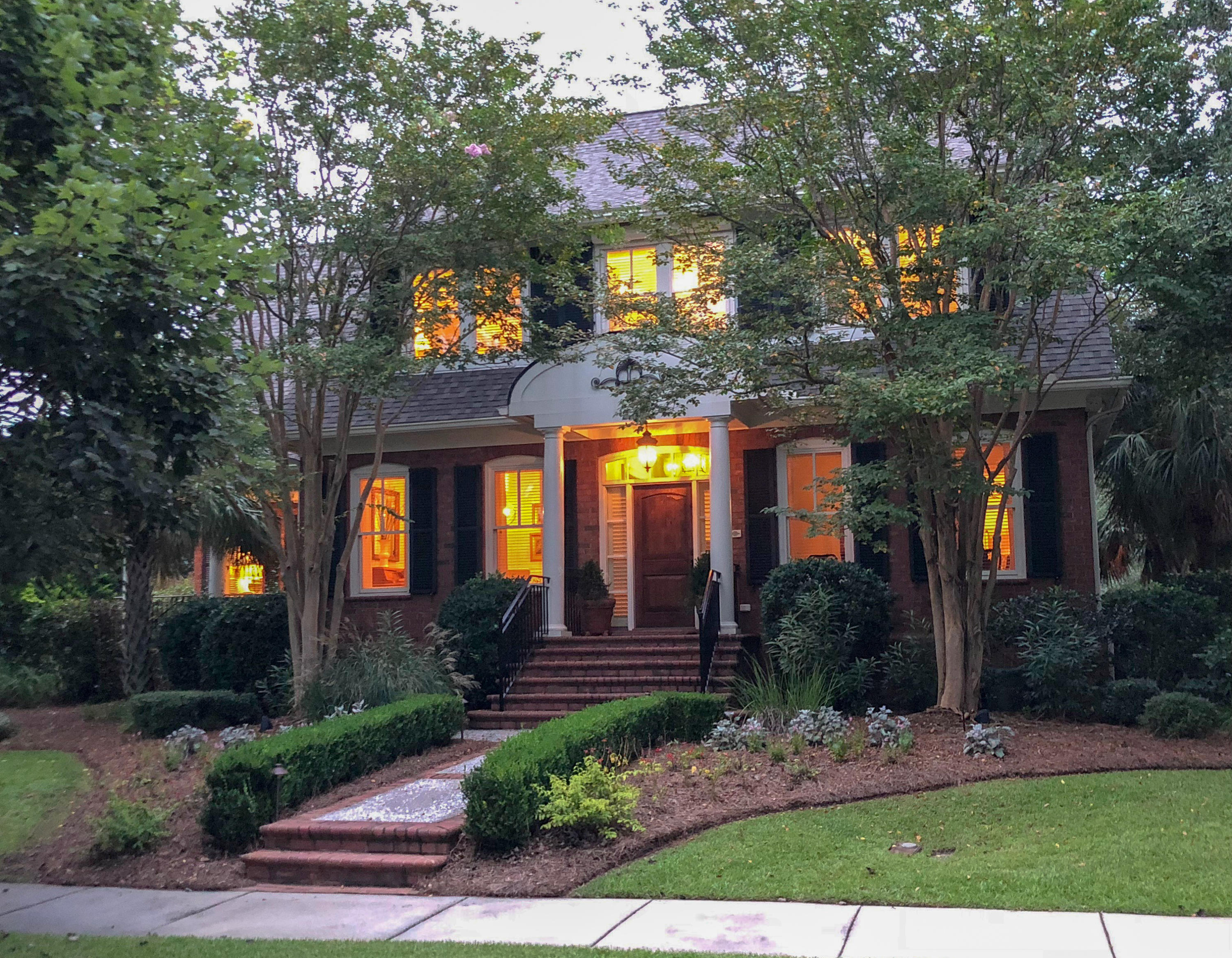 24 Pagett Street Charleston, SC 29492