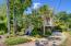 1 Piedmont Avenue, Charleston, SC 29403