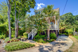 1 Piedmont Avenue, Charleston, SC 29403