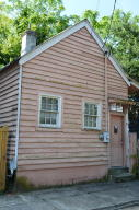 71 Cooper Street, Charleston, SC 29403