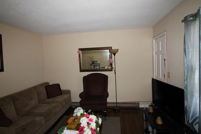 734 Deene Street Charleston, SC 29412